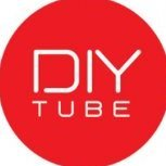 DIY Tube Video