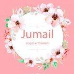 jumail