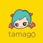 chou_tamago