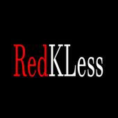 RedKLess