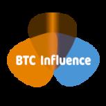 BTCinfluence