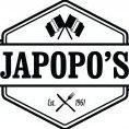 Japopo