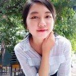 Phuong Lady