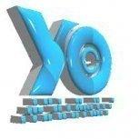 XXHyper