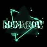 Romanov155