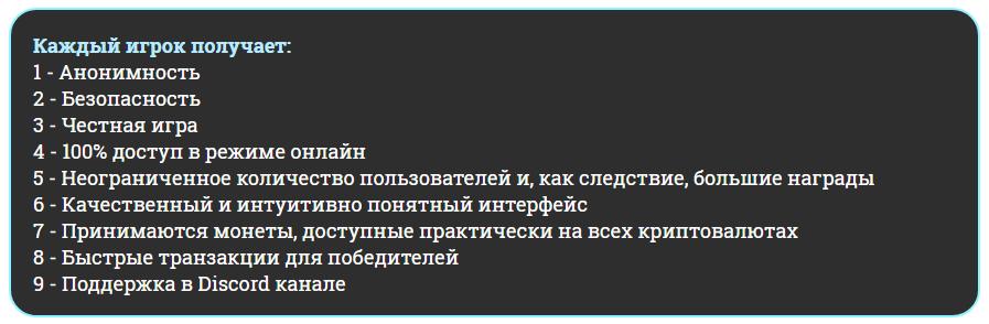 Screenshot_2.png.da7463df971a37b23ca874f0691f9868.png