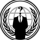 bitcoworld