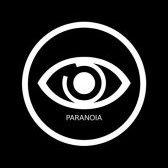 Paranoia123