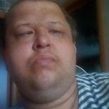 Roman Sadovskiy