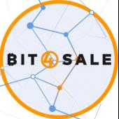 Bit4.Sale