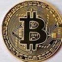 BitCoinBlaze