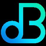 directBit