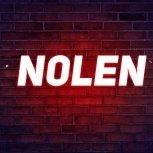 N0LEN