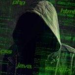 CryptoMax