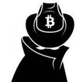 BitcoinTurk