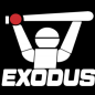 Exodus20:15