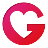 GutsyHeart