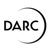 DarkC