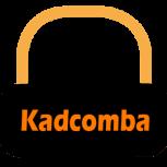 Kadcomba