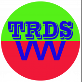 Traders Token (TRDS)