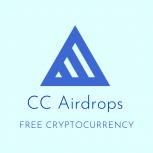 CC Airdrop