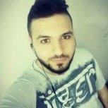 Ali_hmwi