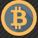 Bitcoinjunky