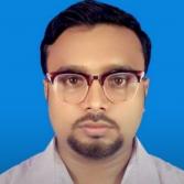 Syed Al Mamun