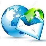 Service Emails Global
