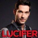 Lucifer_