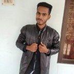 Sozib Raj
