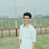 F Ahmed