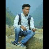 Rahan Ahmed
