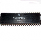 KP580BM80A