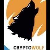 cryptowolf