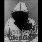 MysteriousIdentity