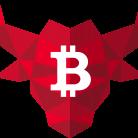 Cryptotalktalha07