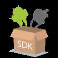 SDK_code