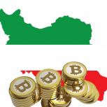 ir-crypto-invest