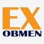 ExObmen