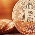 bitkoin & krypto news