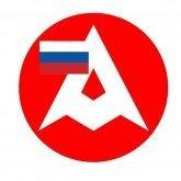 Amanpuri_Rus