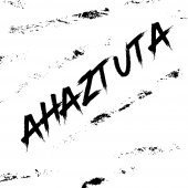 Ahaztuta