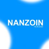 nanzoin