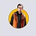 Malik Asim Awan