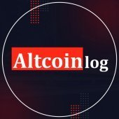 Altcoinlog