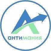 Antimania Ltd.