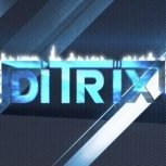 DitrixGame