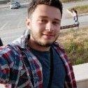 Ayham7daoud