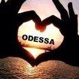 Odessit